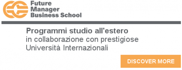 Programmi Studio Estero