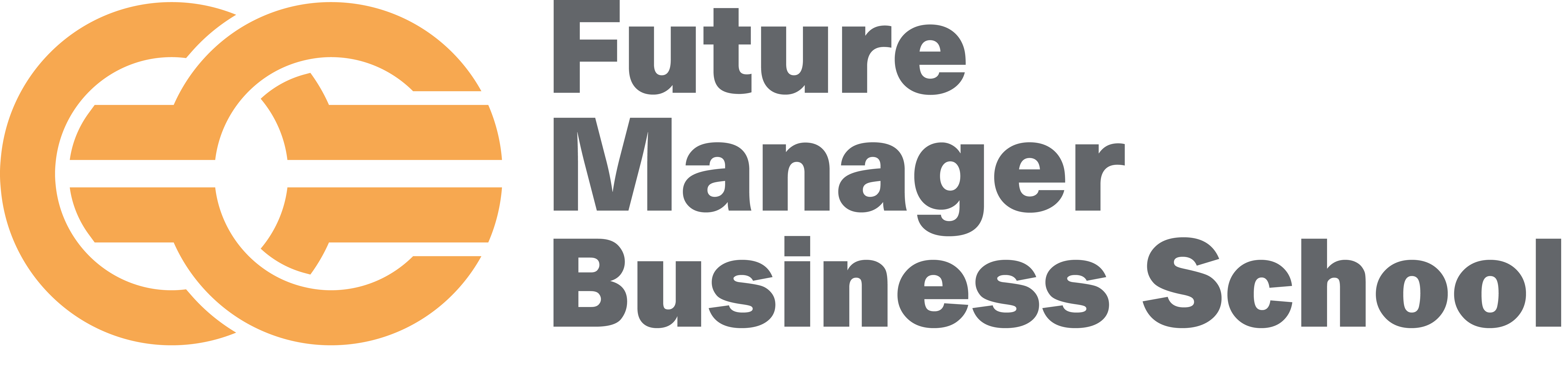 Future Manager Business School