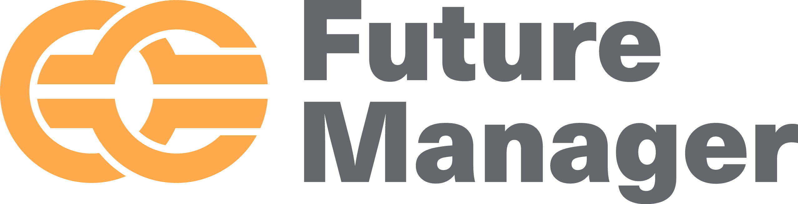 Future Manager - Born-Global for your Company